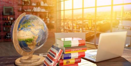 8500 din za individualni kurs poslovnog engleskog ili poslovnog nemačkog jezika (osnovni, srednji, viši, napredni nivo)!