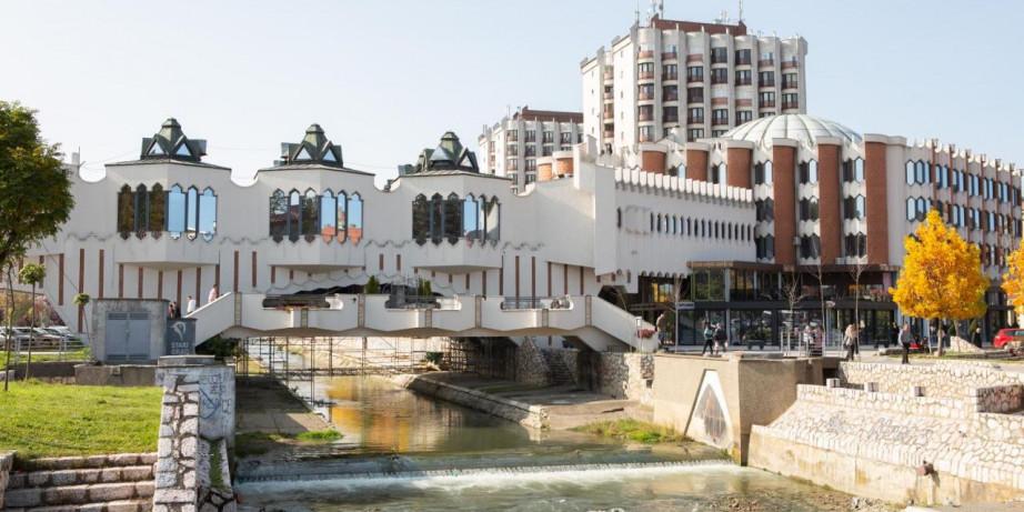 10590 din za 2 noćenja sa doručkom za dve osobe u luksuznim sobama i apartmanima hotela Vrbak ND u Novom Pazaru!