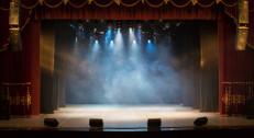"""400 din za kartu za predstavu """"Cacijev uspomenar"""" u Pozorištu Slavija na Slaviji! Termin predstave je 04.11. u 20h!"""